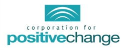Corporation for Positive Change