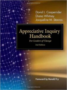 appreciative-inquiry-handbook
