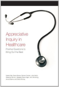 appreciative-inquiry-healthcare