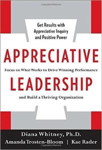 appreciative-leadership