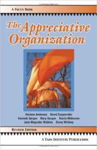 appreciative-organization
