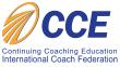 Continuing Coaching Education (CCE), International Coaching Federation (ICF)