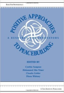 positive-approaches-peace-building