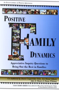 positive-family-dynamics
