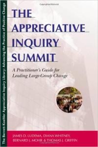 the-appreciative-inquiry-summit