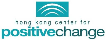 Hong Kong Centre for Positive Change