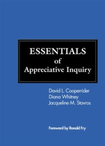 essentials-appreciative-inquiry